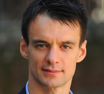 Andrei Hagiu