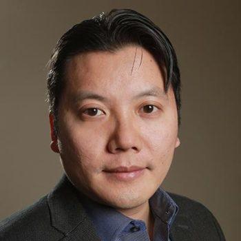 Victor Tan Chen
