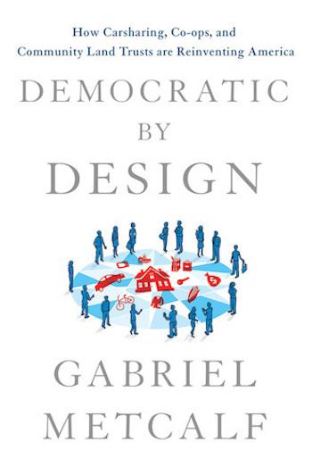 Democratic By Design