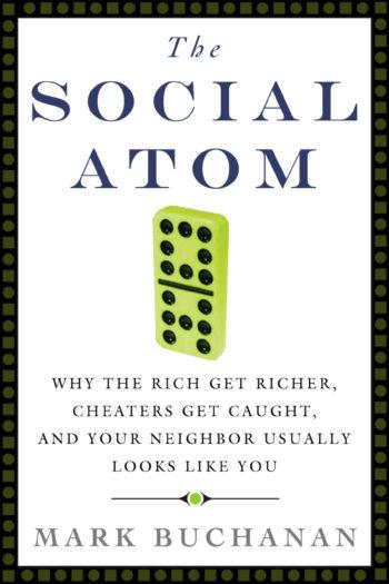 The Social Atom