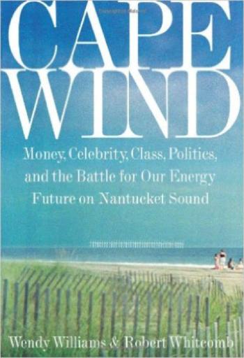 Cape Wind