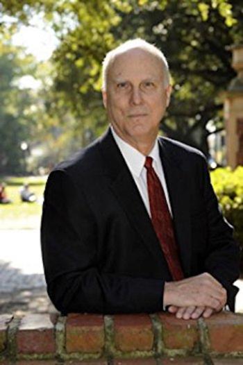 Don H. Doyle