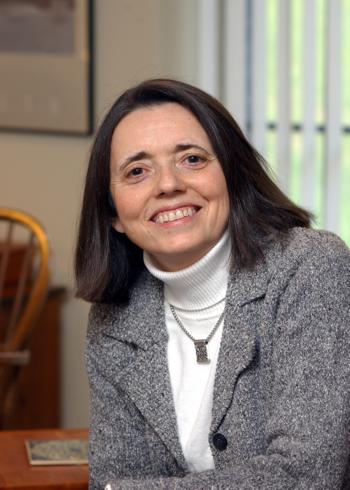 Linda C. Mayes, M.D.