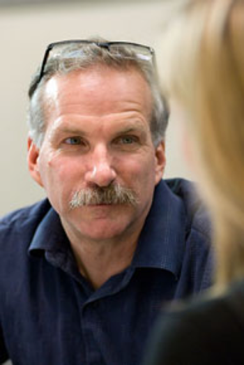 Gregg Mitman