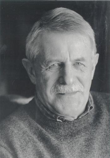 Richard Ogle