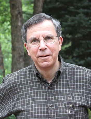 Jeremy Popkin