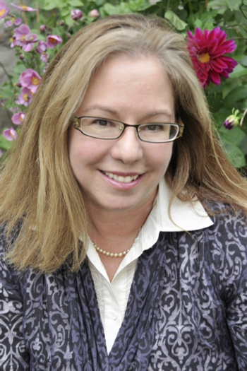Nancy Lusignan Schultz