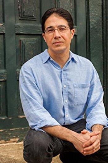David J. Silverman