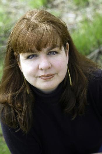 Amy Elizabeth Smith